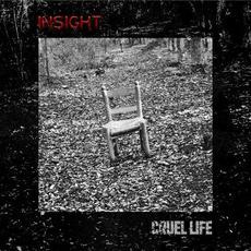 Cruel Life mp3 Single by Insight (2)
