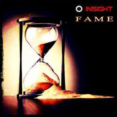 Fame mp3 Single by Insight (2)
