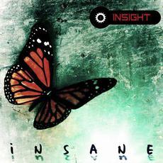Insane mp3 Single by Insight (2)