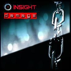Damage mp3 Single by Insight (2)