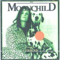 A Single to a Friend mp3 Single by Moonchild (2)