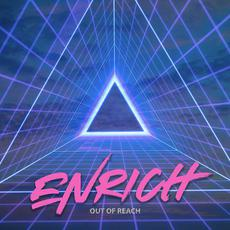 Out of Reach mp3 Single by Enrich