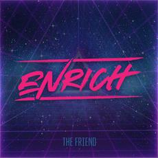 The Friend mp3 Single by Enrich