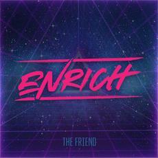 The Friend mp3 Single by Enrich