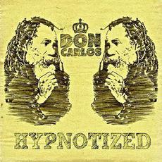 Hypnotized mp3 Single by Don Carlos