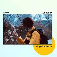 Soulman mp3 Single by Aviino