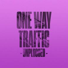 One Way Traffic (Unplugged) mp3 Single by Burning At Both Ends