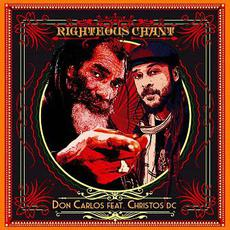 Righteous Chant mp3 Compilation by Various Artists