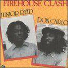 Firehouse Clash mp3 Compilation by Various Artists