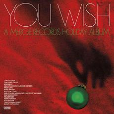 You Wish mp3 Compilation by Various Artists