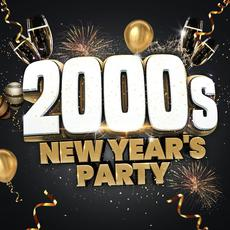 2000s New Year's Party mp3 Compilation by Various Artists