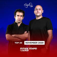 FSOE Top 20: November 2020 mp3 Compilation by Various Artists