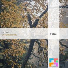 FG Top 10: October 2020 mp3 Compilation by Various Artists