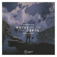 Notes From The Depth, Volume 5 mp3 Compilation by Various Artists