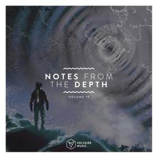 Notes From The Depth, Volume 10 mp3 Compilation by Various Artists