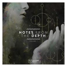Notes From The Depth, Volume 7 mp3 Compilation by Various Artists