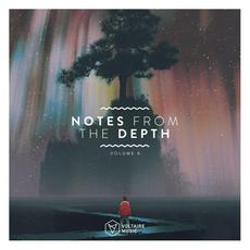Notes From The Depth, Volume 6 mp3 Compilation by Various Artists