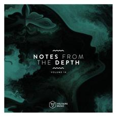 Notes From The Depth, Volume 14 mp3 Compilation by Various Artists