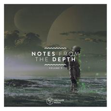 Notes From The Depth, Volume 9 mp3 Compilation by Various Artists