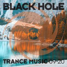 Black Hole Trance Music 09-20 mp3 Compilation by Various Artists