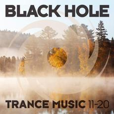 Black Hole Trance Music 11-20 mp3 Compilation by Various Artists