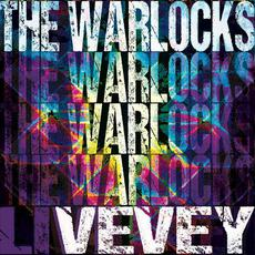 Vevey Live mp3 Live by The Warlocks