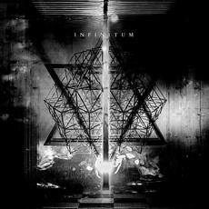 INFINITUM mp3 Album by sukekiyo