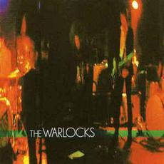 Phoenix EP mp3 Album by The Warlocks