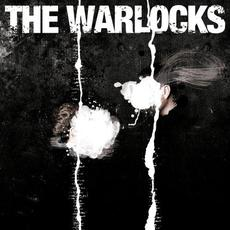 The Mirror Explodes mp3 Album by The Warlocks