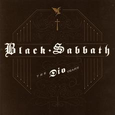 The Dio Years mp3 Artist Compilation by Black Sabbath