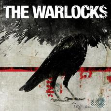 Enter at Your Own Skull Unreleased, Vol.1 mp3 Artist Compilation by The Warlocks