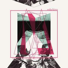 Mimi Zozo (耳ゾゾ) mp3 Single by sukekiyo
