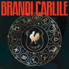 A Rooster Says mp3 Single by Brandi Carlile
