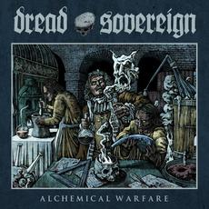 Alchemical Warfare mp3 Album by Dread Sovereign