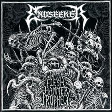 Flesh Hammer Prophecy mp3 Album by Endseeker