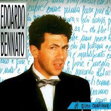 Il gioco continua mp3 Album by Edoardo Bennato