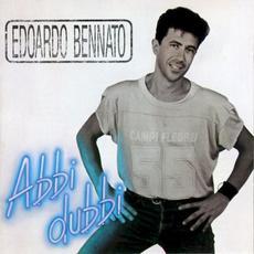 Abbi dubbi mp3 Album by Edoardo Bennato