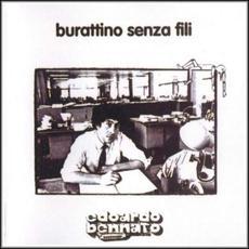 Burattino senza fili mp3 Album by Edoardo Bennato