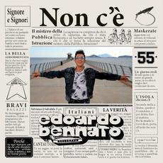 Non c'è mp3 Album by Edoardo Bennato