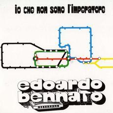 Io che non sono l'imperatore mp3 Album by Edoardo Bennato