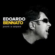Pronti a salpare mp3 Album by Edoardo Bennato