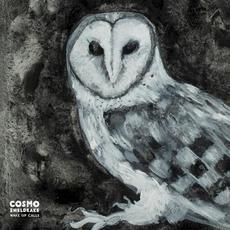 Wake Up Calls mp3 Album by Cosmo Sheldrake