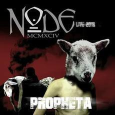 Propheta mp3 Album by Node