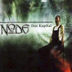 Das Kapital mp3 Album by Node