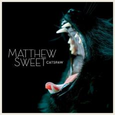 Catspaw mp3 Album by Matthew Sweet