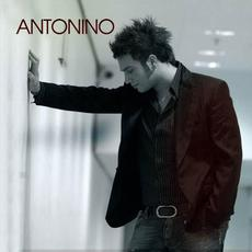 Antonino mp3 Album by Antonino