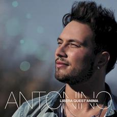 Libera quest'anima mp3 Album by Antonino