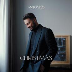 Christmas mp3 Album by Antonino