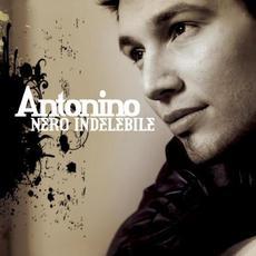Nero indelebile mp3 Album by Antonino
