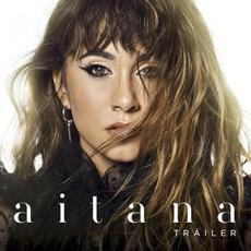 Tráiler mp3 Album by Aitana